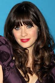 photo getty images zooey deschanel