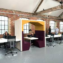 loft office furniture. Extraordinary Loft Style Office Space Marvellous Interior On Chair Furniture Decorating London L