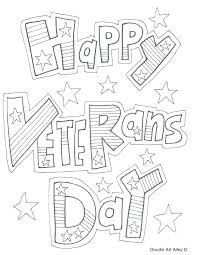Free Memorial Day Coloring Pages For Kids Inspirational Unique