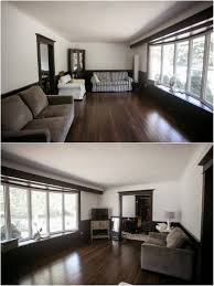 interior furniture layout narrow living. Full Size Of Living Room:small Rectangular Room Designs Long Narrow Layout Interior Furniture