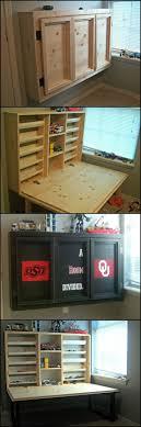 Lego Bedroom 17 Best Ideas About Lego Room Decor On Pinterest Lego Room Lego