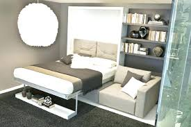 ito with sofa ito source fold up wall bed desk wall mounted desk fold away desk beds