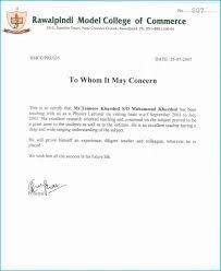 Mechanical Engineering Student Cover Letter Elegant Resume