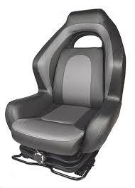 marine seating grammer kab united helm