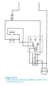 control circuits schematic diagrams wiring diagrams and reading control circuits 0280
