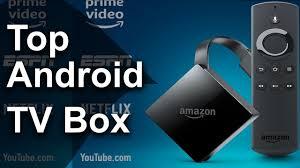 Top Performing Android Box Chart Bedowntowndaytona Com