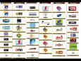 Image result for indian iptv channels