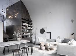 Rustic Interior Design Definition Two Examples Of Industrial Modern Rustic Interior Design