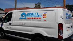 home office jarrett construction. Welcome To Jarrett\u0027s Home Improvement Office Jarrett Construction