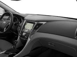 hyundai sonata 2015 black interior. 2015 hyundai sonata hybrid 4dr sdn in raleigh nc hendrick chevrolet cary black interior d