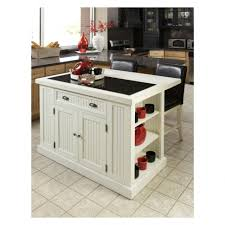 Freestanding Kitchen Furniture Kitchen Room 2017 Freestanding Kitchen Furniture Kitchen