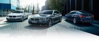 BMW Convertible common bmw problems 3 series : BMW 5 Series Sedan: Models & Equipment