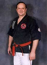 London Modern Martial Arts Academy MMA MMAA London