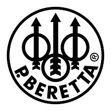 P Beretta Logo PNG Transparent & SVG Vector - Freebie Supply