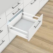 Montage Meuble Haut Cuisine Ikea Elegant Meuble Cuisine Blanc