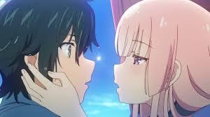 Anime Live Chart Winter 2019 20 Winter 2019 Anime Ranked Cbr
