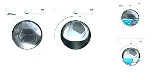 sams club washing machine. Perfect Sams Appliance Appliances  Throughout Sams Club Washing Machine A