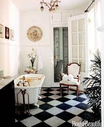 23 french country bathroom decor ideas