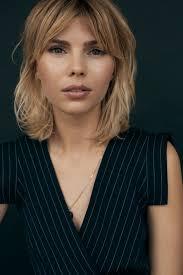 Abby Earl - IMDb
