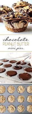 Best 25+ Chocolate cow ideas on Pinterest | Cow treats recipe, Holy cow  cakes and Sundrop cake recipe lemon cake mix