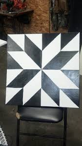 156 best Barn Quilts images on Pinterest | Barn quilt patterns ...