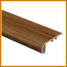 uncategorized lock n seal laminate flooring marvelous vintage oak cinnamon cider in thick wide for lock seal laminate flooring popular and ideas