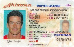 Licenses Suit Driver's Times Arizona From Deferred Capitol – Getting Abandons Recipients Ducey Action To Stop
