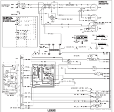 payne heat pump wiring diagram payne heat pump thermostat wiring bryant evolution thermostat troubleshooting at Bryant Thermostat Wiring Diagram