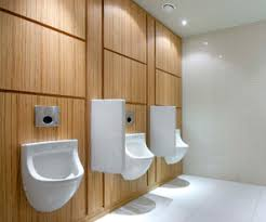 commercial bathroom products. Picture Commercial Bathroom Products