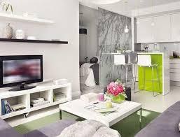 compact apartment furniture. best studio apartment furniture design room layout on desi 5186 t compact