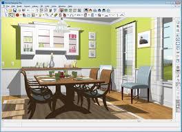 Excellent Home Design Programs 1 Fresh Free House Software Reviews ...