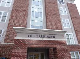 the barringer homes for presented by ginger marks house image thumbnail house image thumbnail