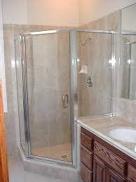 frameless glass shower surround cardinal shower framless showers