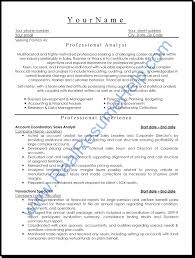 It Resume Sample Probation And Parole Officer Sample Resume Patent
