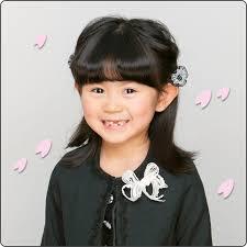 Kao Plaza 子どもと暮らすをもっと楽しくみんなの子ばなし