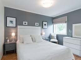 Grey Wall Bedroom Ideas On Bedroom And Grey Walls 8