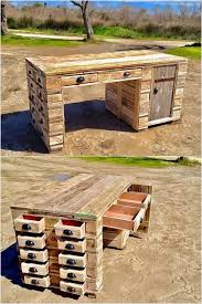 shipping pallet furniture ideas. feasible pallet ideas with used shipping pallets furniture g
