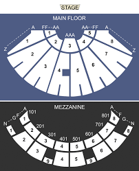 Star Plaza Theater Merrillville In Seating Chart Stage
