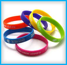 Купить контрольные браслеты на руку Пластиковые контрольные  Силиконовые браслеты