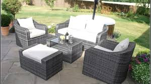dazzling design inspiration gray outdoor furniture best interior outstanding fantastic grey patio ai covers cushions set tn