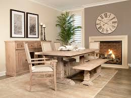 extension dining room sets. extension dining table set room sets