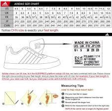 Adidas Originals Stan Smith W Womens Skateboarding Shoes Sneakers