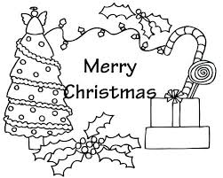 christmas card color pages christmas card coloring pages sheet unique p on print face emoji