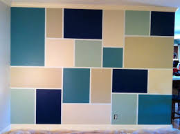 ideas about touch up paint on painting tips radiators and baseboards
