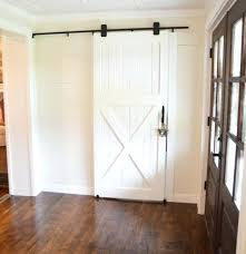 interior barn door lowes beautiful home interior design white sliding door with metal barn door hardware interior barn door lowes