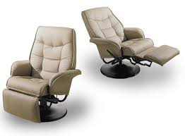 compact recliner chair. Full Size Of Recliner Chair:small Chairs Attractive Small Rv Chair Images Best Compact G