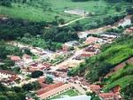 imagem de São Pedro do Suaçuí Minas Gerais n-2