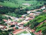 imagem de São Pedro do Suaçuí Minas Gerais n-1
