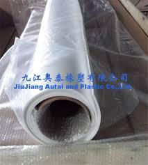 teflon sheet expanded ptfe sheet eptfe autai plastic sheets and rods