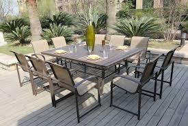 Patio walmart outdoor patio sets Wayfair Outdoor Furniture